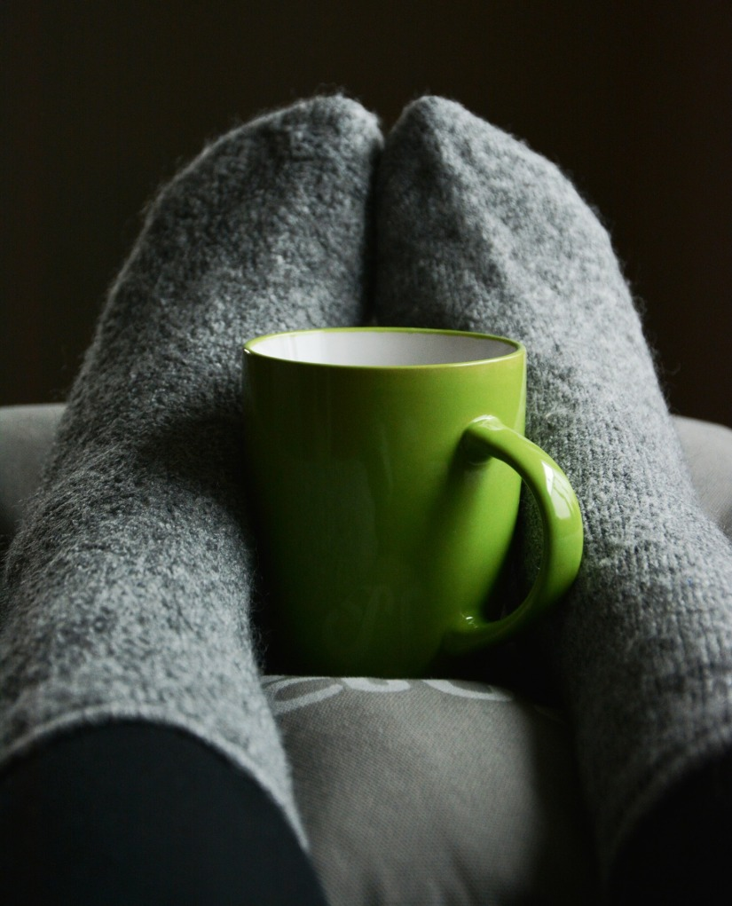 Embracing Winter: How to Cozy Up Your Life with a Good Dose of Hygge