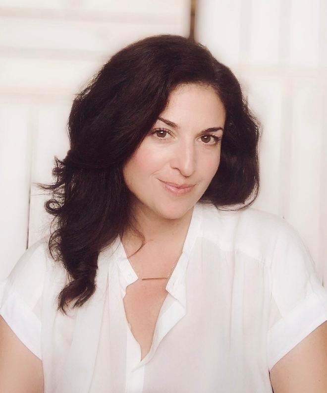 Jen Casey, Contributor